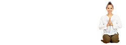 Ubonrat Thai-Massage Swasdee kha